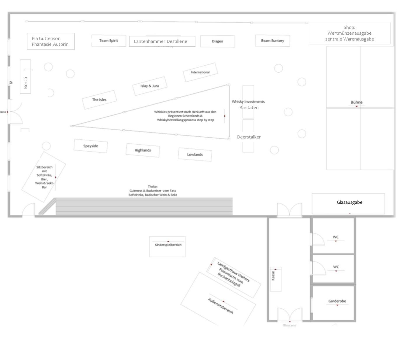 Hallenplan-whiskyfair